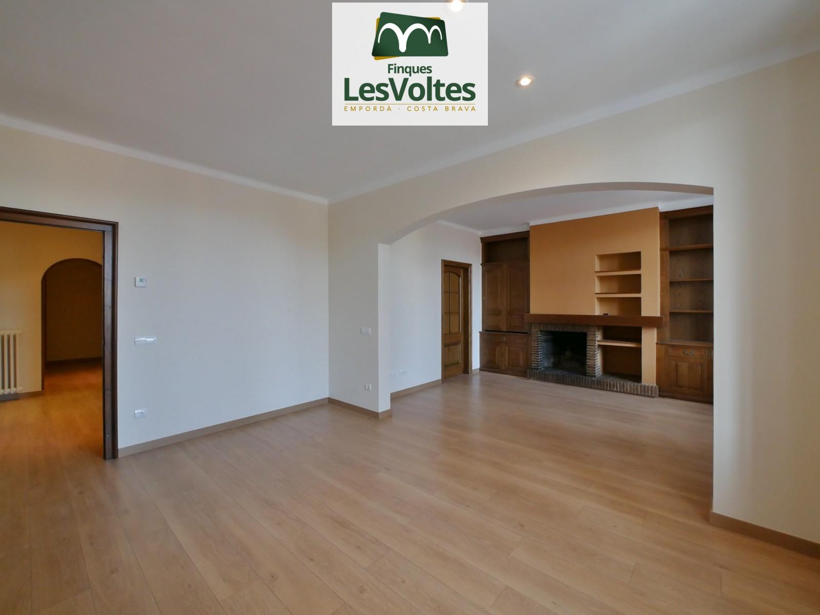 Local en alquiler en LA BISBAL D'EMPORDÀ de 90 m2