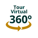 Tour Virtual de BR-058